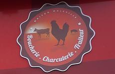 Boucherie Maleville